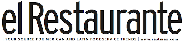 elrestaurante.com