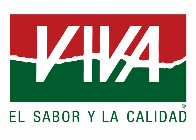 Marketing - Logo - VIVA w-spanish tag line (00029402xBCB19).jpg