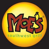 moes-logo.png