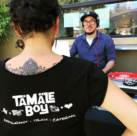 Tamale boy shirt.png