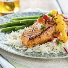 Sweet_Spicy_Salmon_with_mango_salsa_horizontal_226_226_75_s_c1.jpg