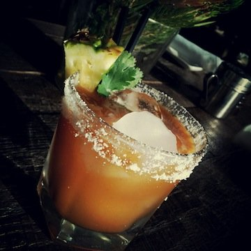 Ilegal Margarita
