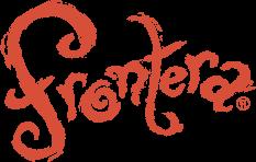 frontera-logo.png