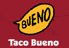 TacoBuenoLogo.png