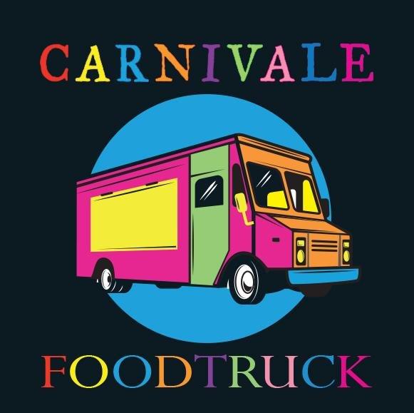 CarnivaleTacoTruck.jpg