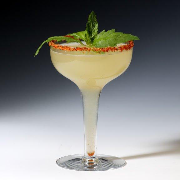 Gabriella cocktail