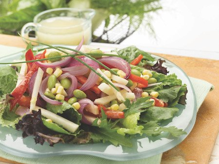 Sweet Veggie Onion Salad Horiz.jpg