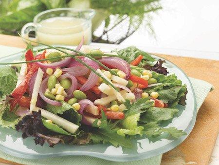 Sweet Veggie Onion Salad Horiz.jpg