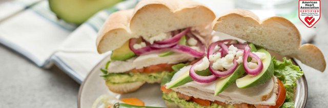 turkey-torta-aha-recipe-banners.jpg