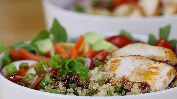 chipotle-chicken-bowls-sized.jpg