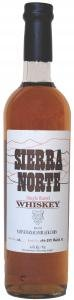 39186-sierra-norte-native-black-corn-74x300.jpeg