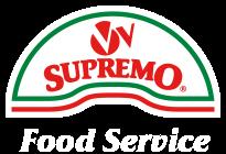 VVSupremo_logo5.png