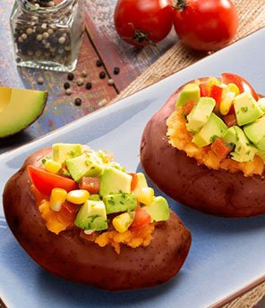 Pic-603-Mexican-Stuffed-Sweet-Potatoes-Final-low.jpg