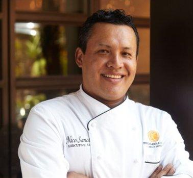Nico Sanchez.png