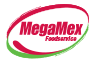 MegaMex-logo.png