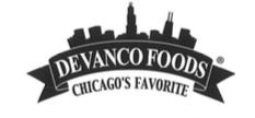 Devanco Foods