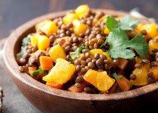 lentil-gandules-mango-salad-225x161.jpg