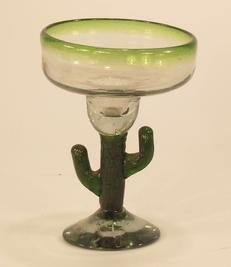 Margarita Glass from Trag