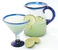 Aztecas Barware