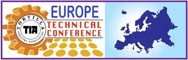 Tortilla Industry Association Europe