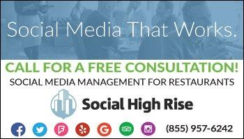 Social High Rise 2017