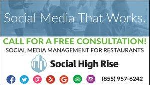 Social High Rise 2017 v2