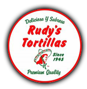 Rudys Tortillas