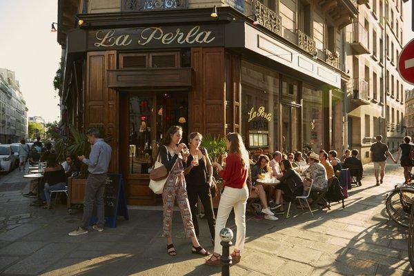 La Perla Paris (4).jpg