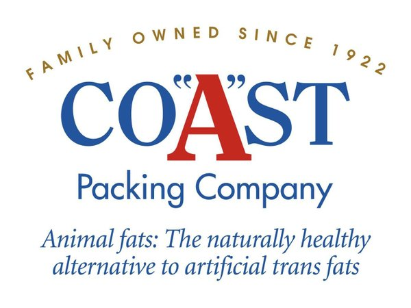 New Coast Packing Co