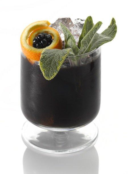 Bicentenario drink.jpg