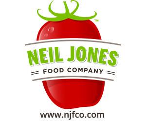 Neil Jones 2017