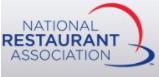 National Restaurant Association