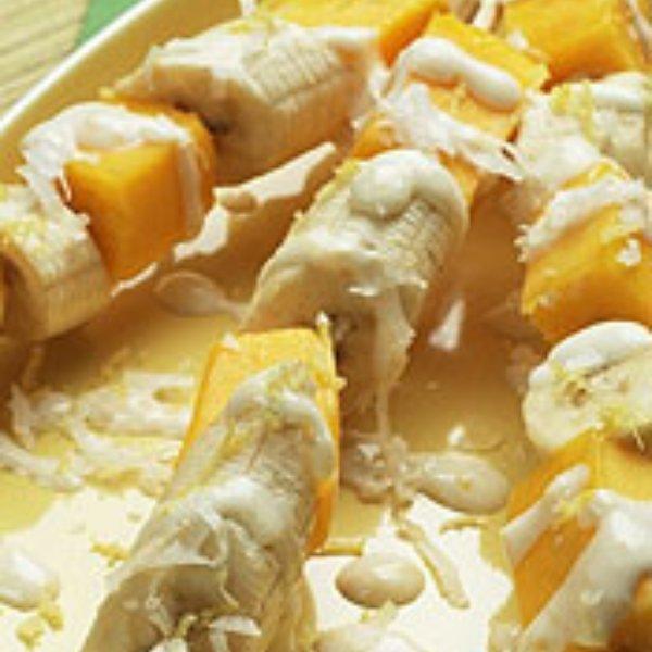 brazilian-honey-bahianas.png
