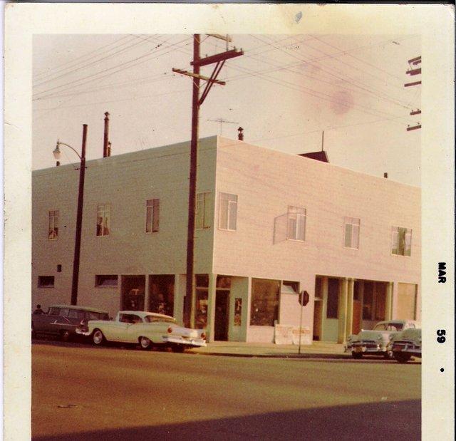 2nd_store_1959.jpg