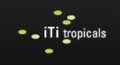 iTi Tropicals logo