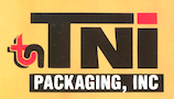 TNI Packaging Logo