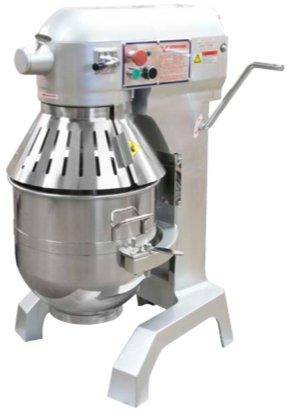 AE-300A Planetary Mixer
