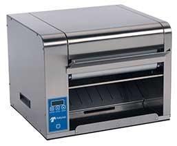 Antunes Tortilla Toaster