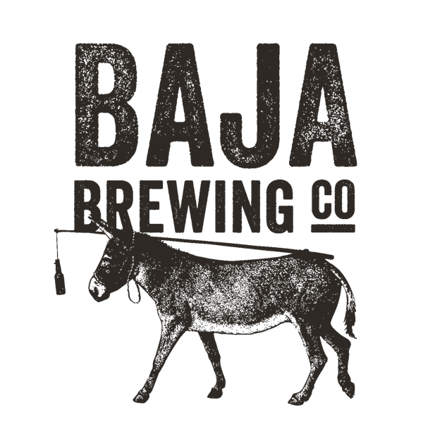 Baja Brewing Co.