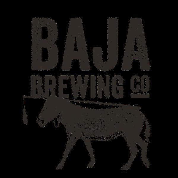 Baja Brewing Co.