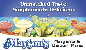 Mayson ad 2018