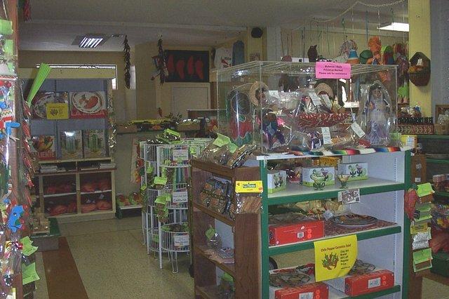specialty shop 2005.jpg