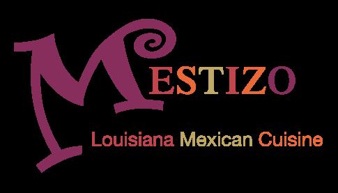 mestizo-logo.png