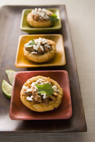 Recipe-PotatoCasuelitas.jpg