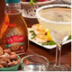 Don Victor Agave Syrup