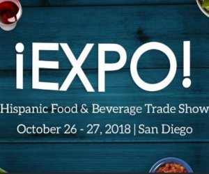 Expo Comida 2018 v2