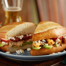 yucatan-grilled-chicken-sandwich.jpg