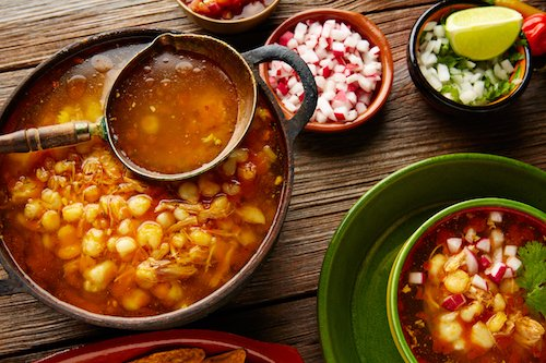 Pozole with moteHiRes_shutterstock_375808750.jpg