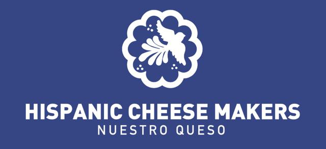 Hispanic Cheese Makers logo