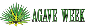 agave-week-logo-300x100.png